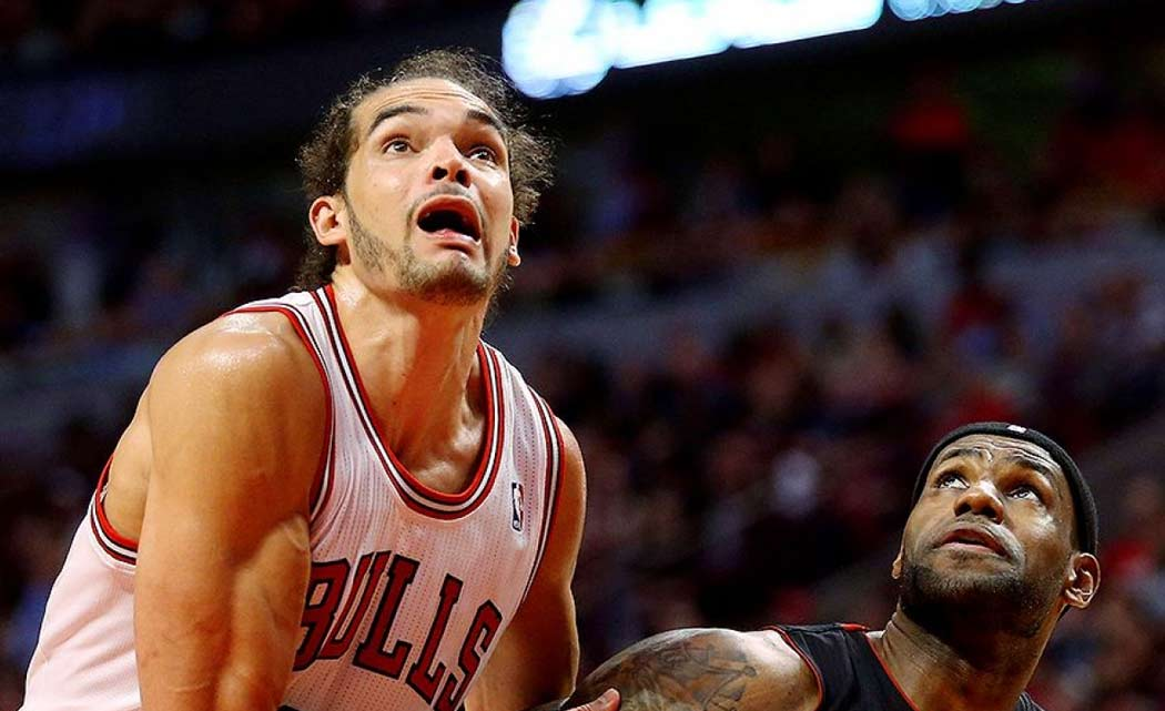Eastern-Conference-Semifinals--LeBron-and-the-Cavs-take-on--raging-Bulls