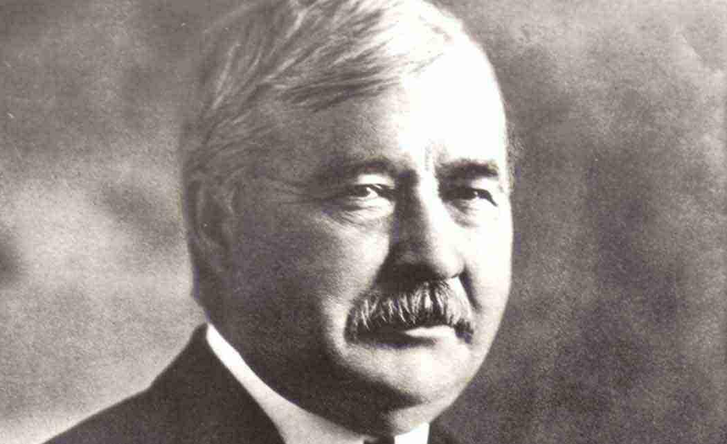Elwood_Hayne_(Indiana_automobile_inventor)