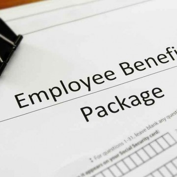 Employee-Benefits-Package