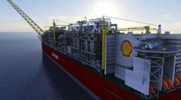 FLNG-Shell-Wood-Group