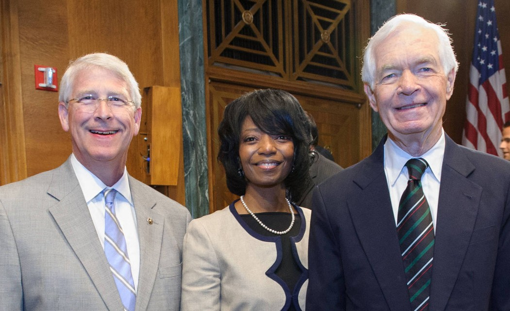 Federal-lawyers-seek-to-merge-levels-of-Mississippi-schools