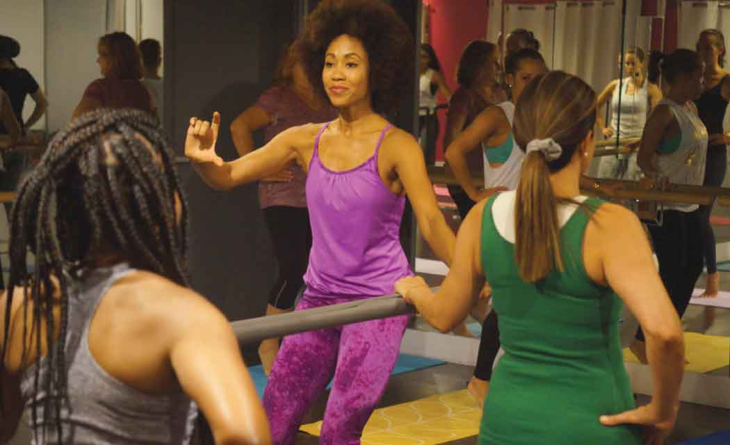 First-black-Miss-Alabama-says--health-and-fitness-key-to-success-