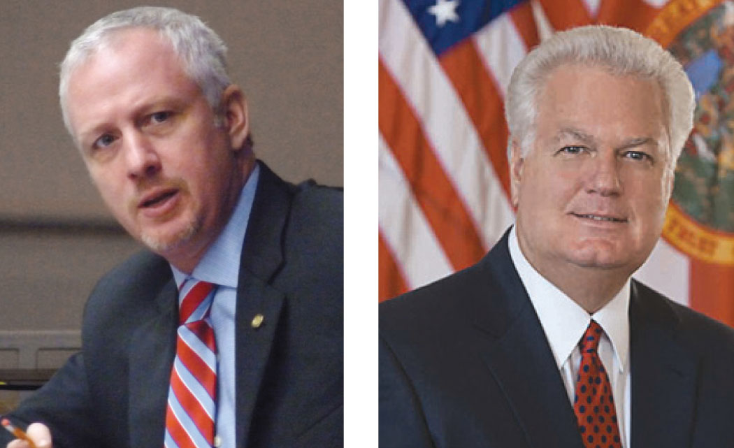 Florida-Legislature-approves-online-voter-registration-