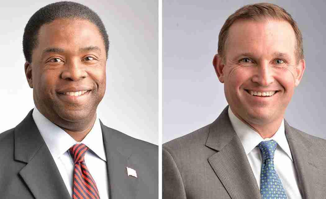 Former-state-GOP-chairman-elected-Jacksonville-mayor-