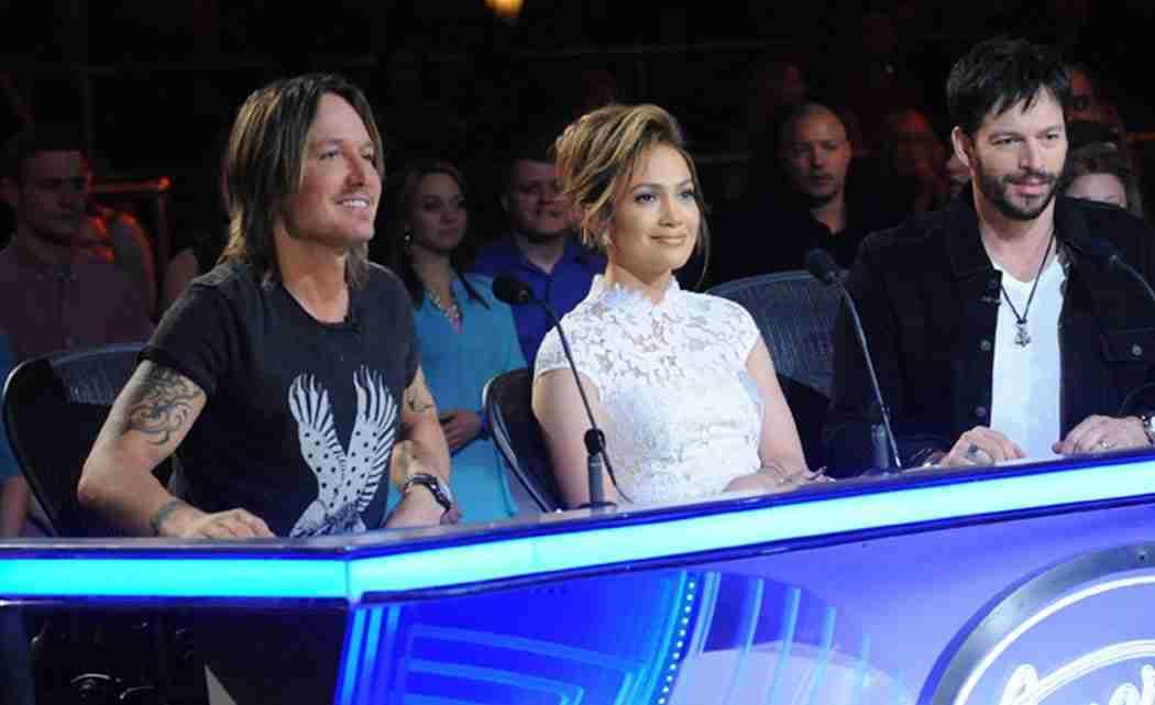Fox-calling-an-end-to--'American-Idol'-