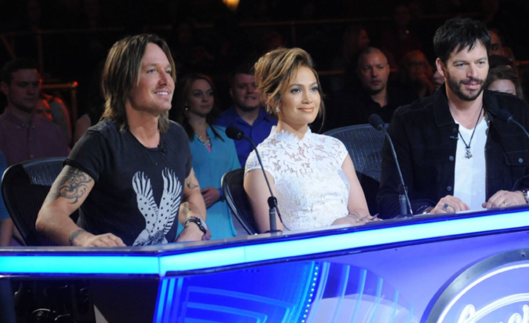 Fox-calling-an-end-to--'American-Idol'-