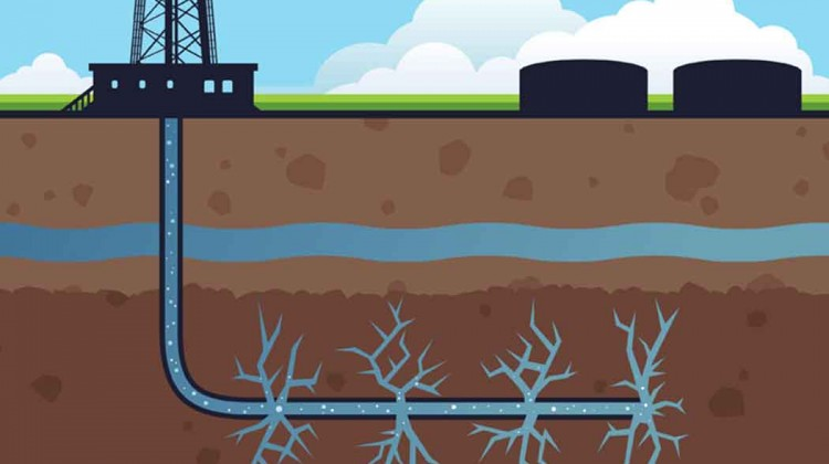 Fracking_diagram