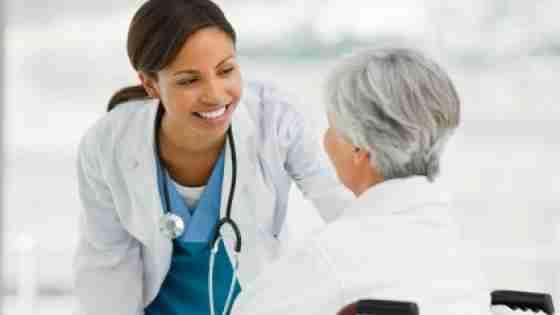 Healthcare-paitent-helps-senior-e1307586314653