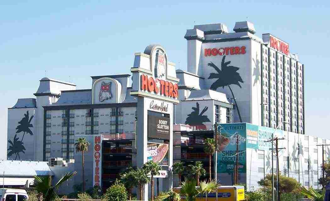 Hooters_Casino_HotelLV