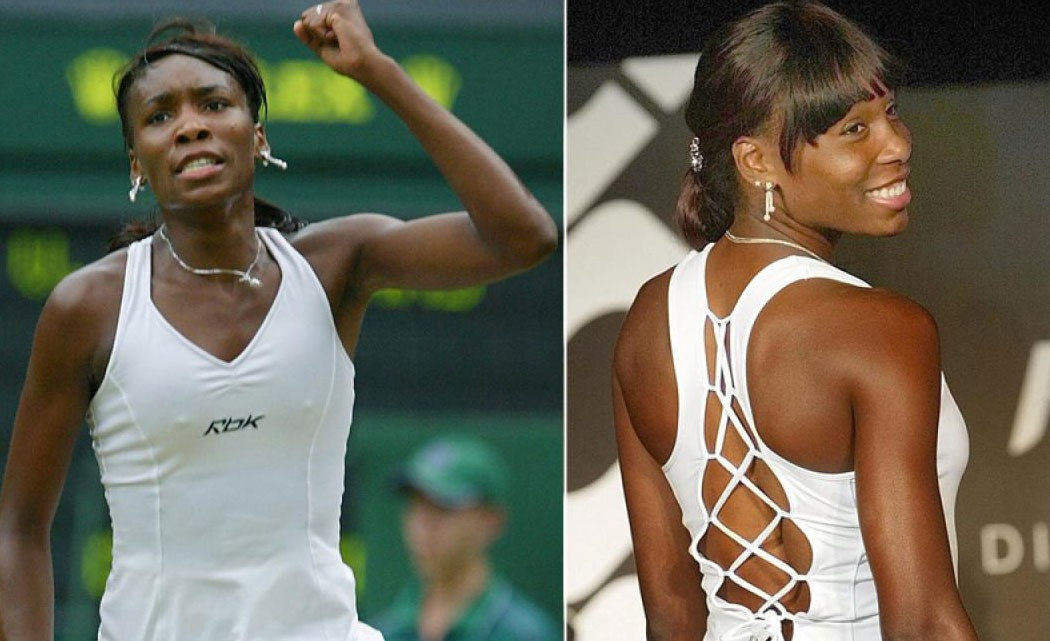 It's-a-winner--When-tennis--and-fashion-collide-in-Paris