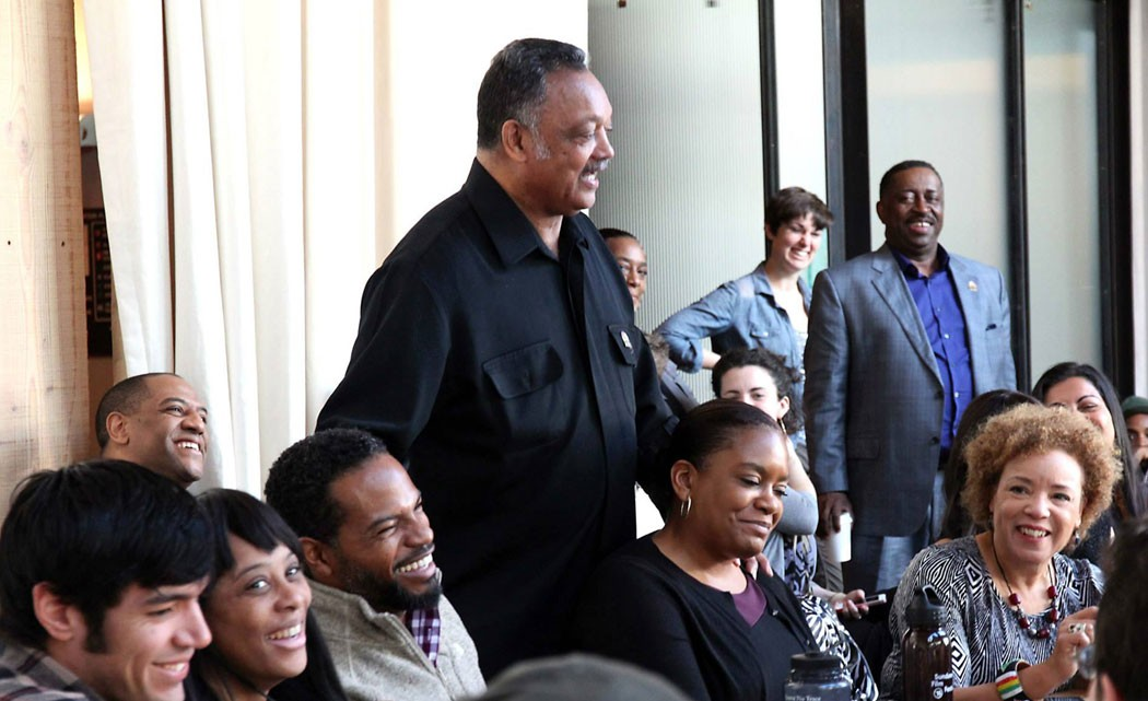 Jesse-Jackson-keeps-pressure--on-Silicon-Valley-to-diversify