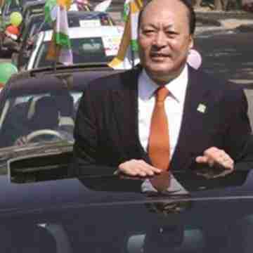 Li-Jinyuan