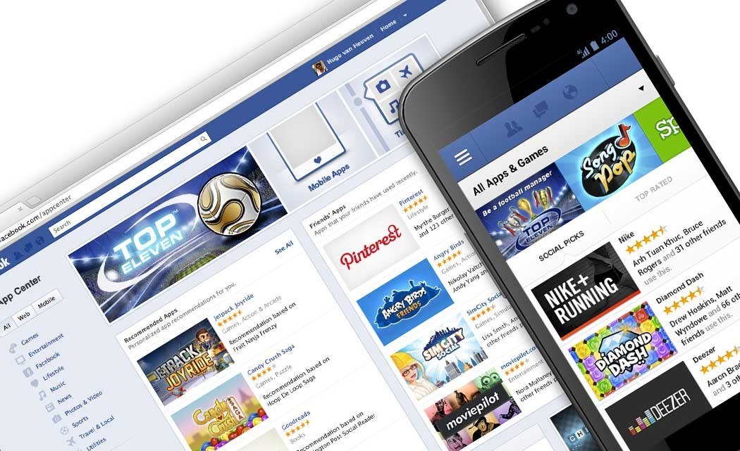 Little-known-Facebook-apps-are-worth-a-look