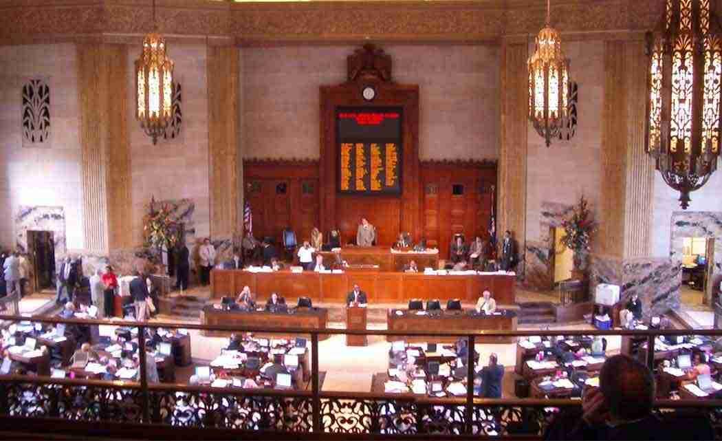 Louisiana_House_of_Representatives