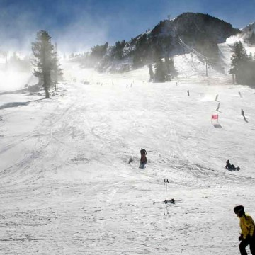 Mammoth_Mountain_Ski_Area