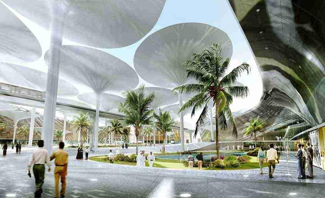 Masdar-City-Abu-Dhabi