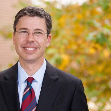 Mayor-Berke