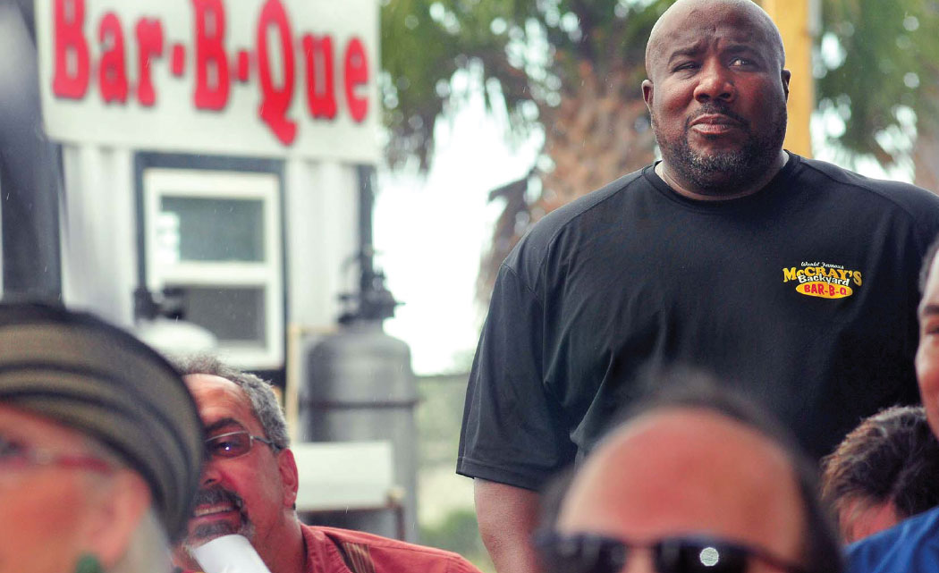 McCray's-barbecue,-the-next-generation-of-soulful-eating