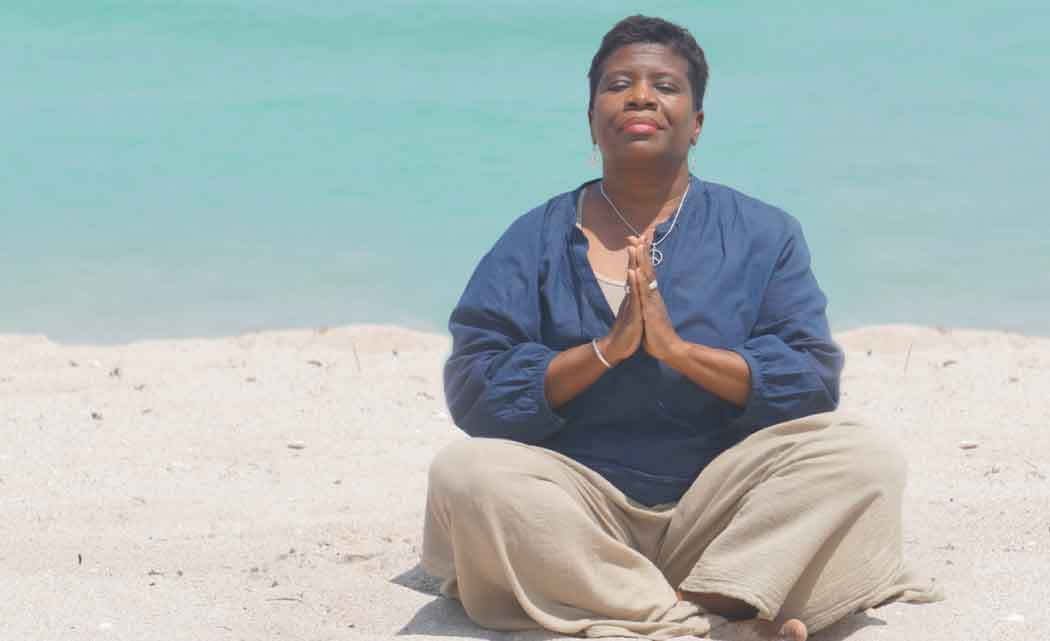 Meditation-key-to-overall-fitness