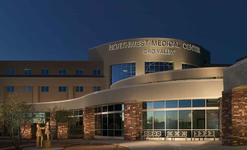 Northwest-Medical-Center