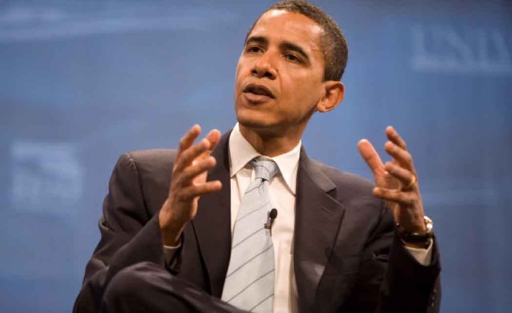 Obama-bans-some-military-style-equipment-provided-to-police