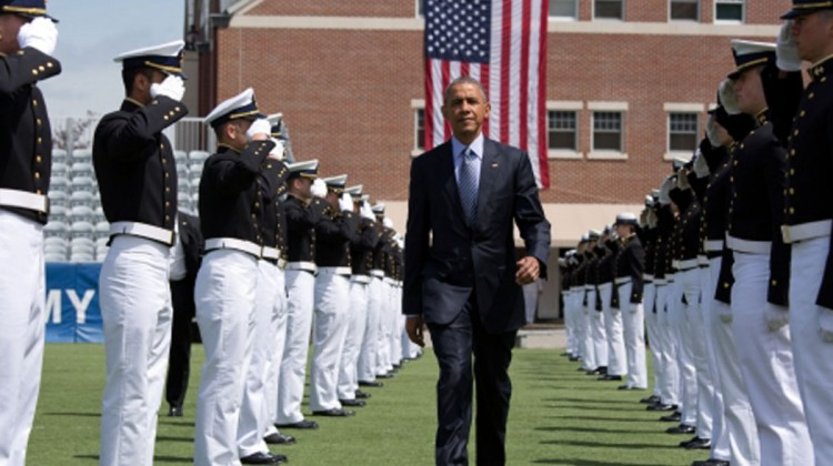 Obama-calls-climate-change-security