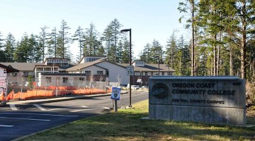 Oregon_coast_community_college