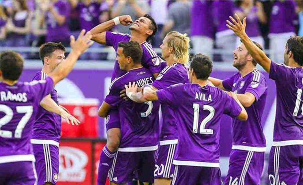 Orlando-City-Soccer-Club-