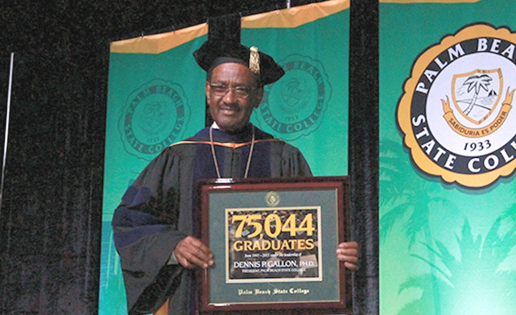 PBSC-president-lauds-graduates-at-commencement