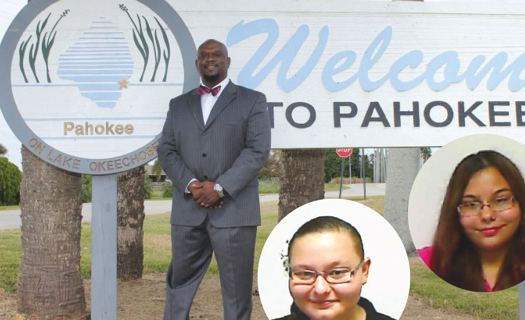Pahokee: A city of compassion | South Florida Times