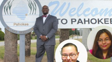 Pahokee---A-city-of-compassion