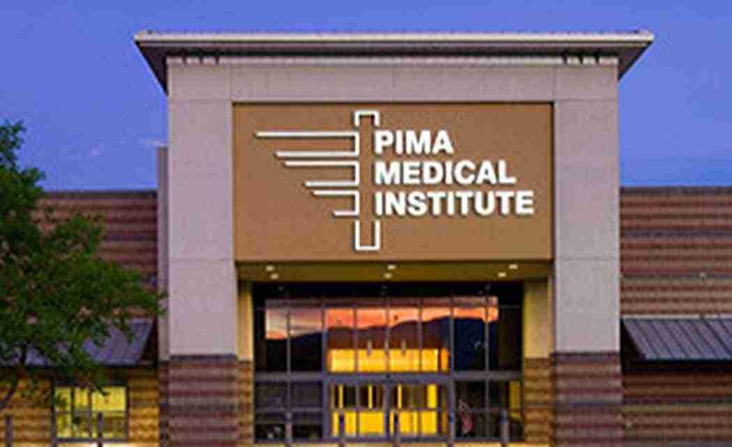 Pima-Medical-Institute-