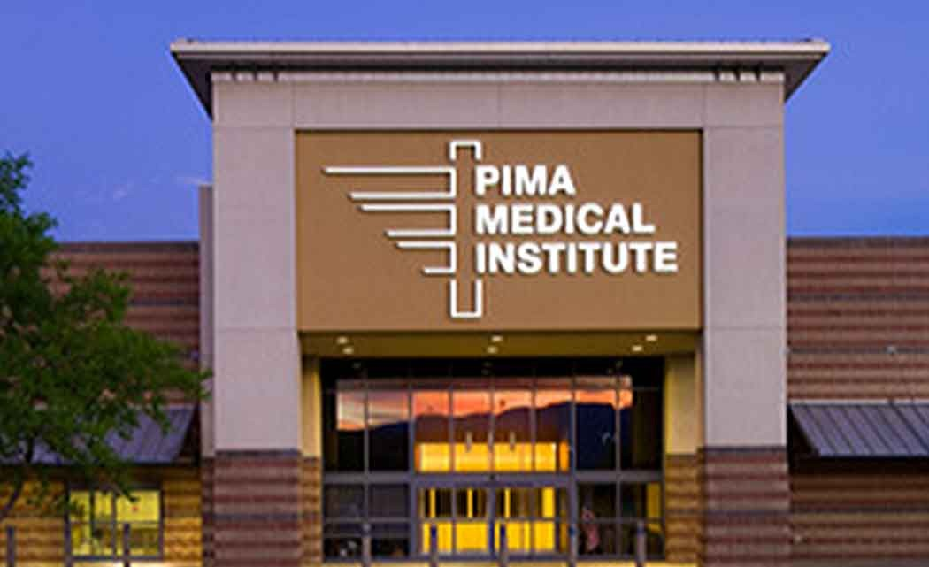 Pima-Medical-Institute-