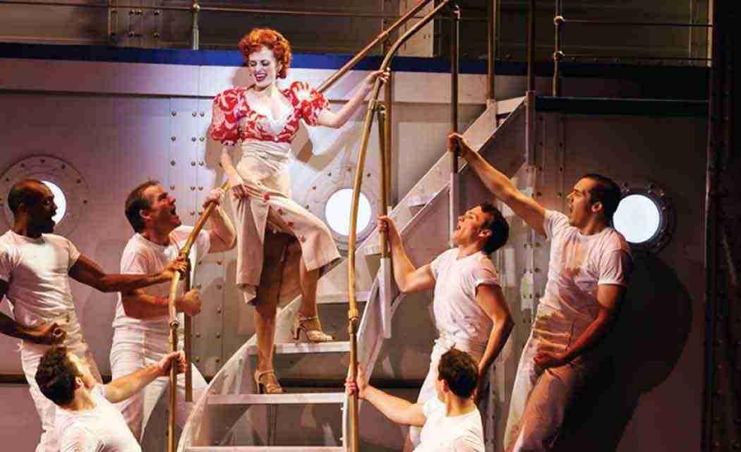 Porter's-musical-sails-into-Broward-Center