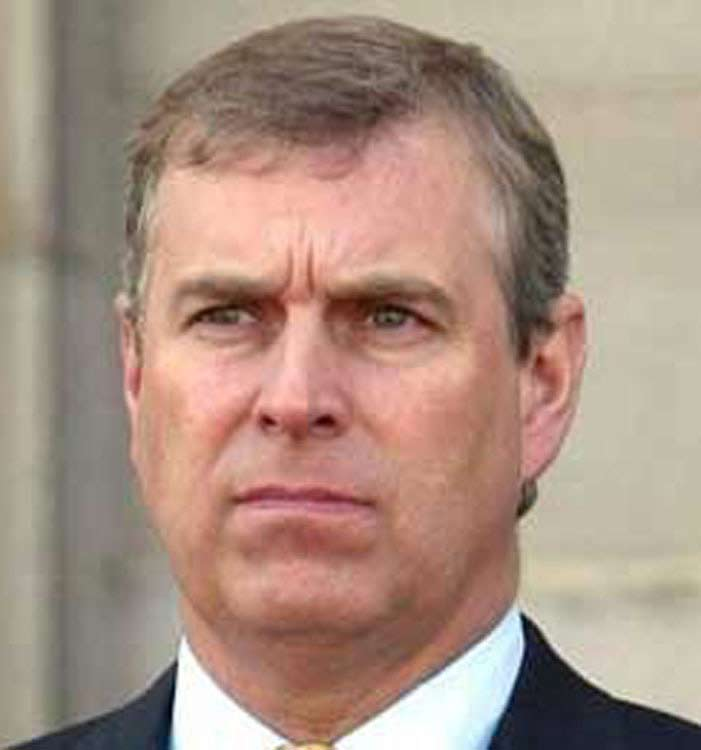 Prince-Andrew