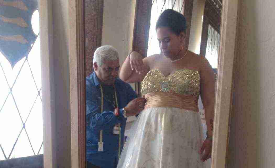 Prom-initiative-empowers-local-high-school-girls--