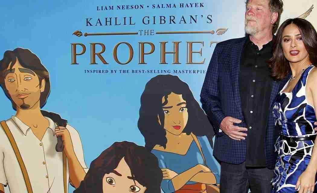 Salma-Hayek-hopes-'The-Prophet'--inspires-new-generations
