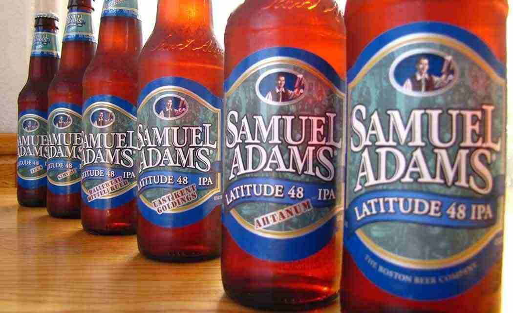 Sam-Adams-beer