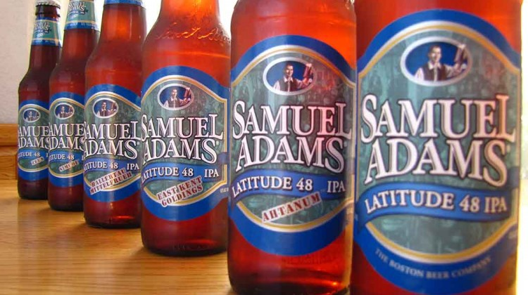 Sam-Adams-beer