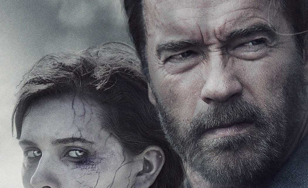 Schwarzenegger-surprises-in-zombie-drama-'Maggie'