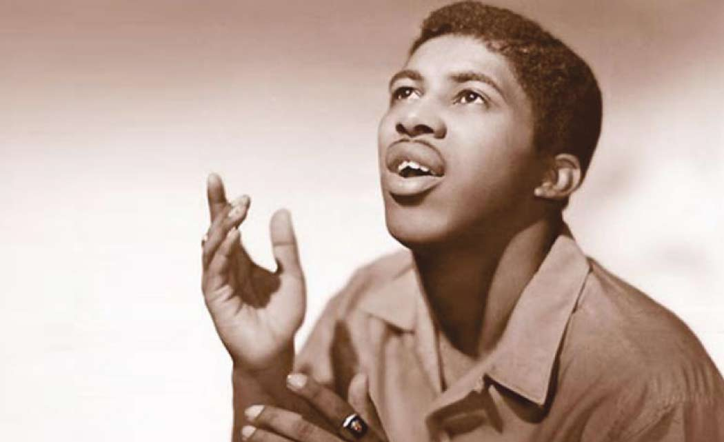 Singer-Ben-E.-King,-noted-for-'Stand-By-Me,'-dead-at-age-76