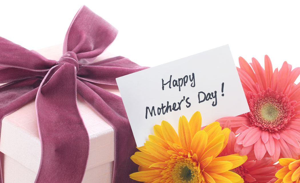Spending-on-Mom-will-rise--for-holiday,-survey-says-