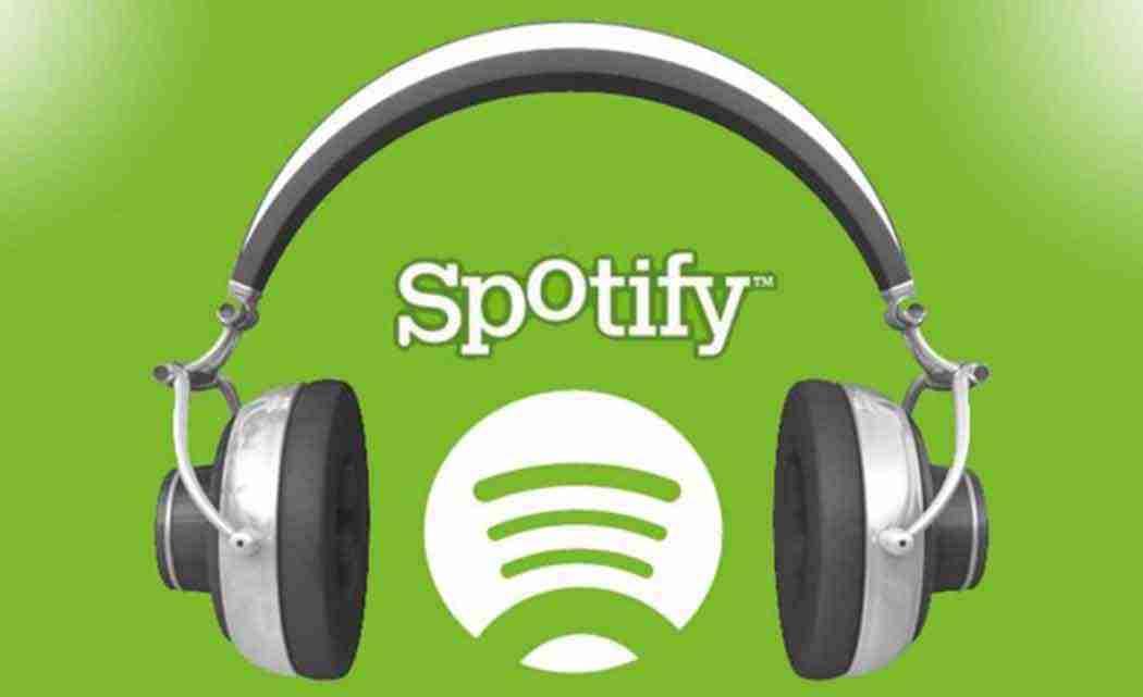 how to listen to spotify offline premium