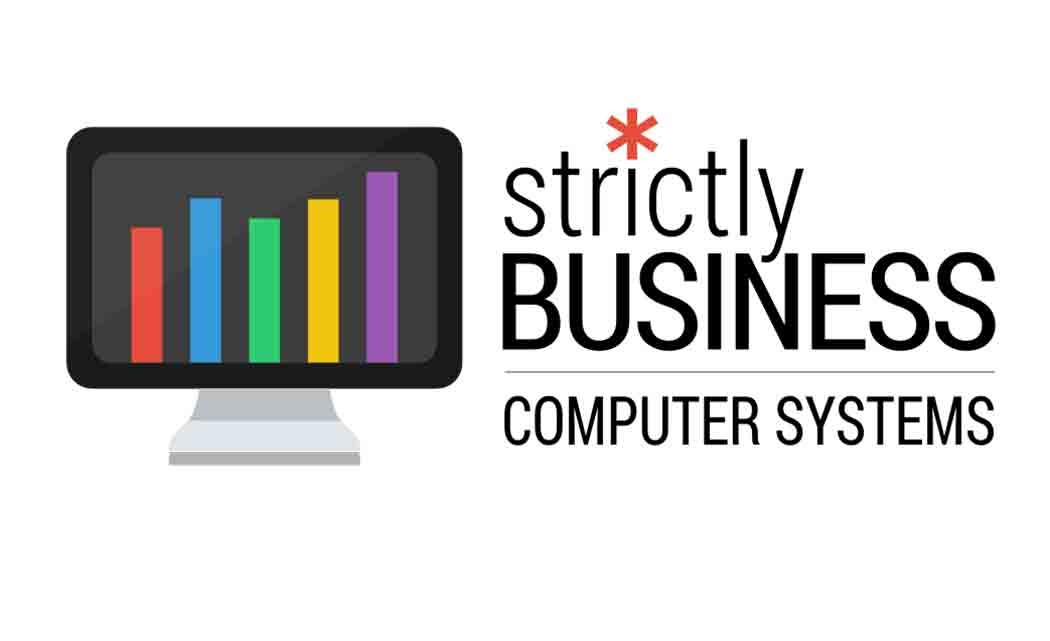 Strictly-Business-Computer-Systems