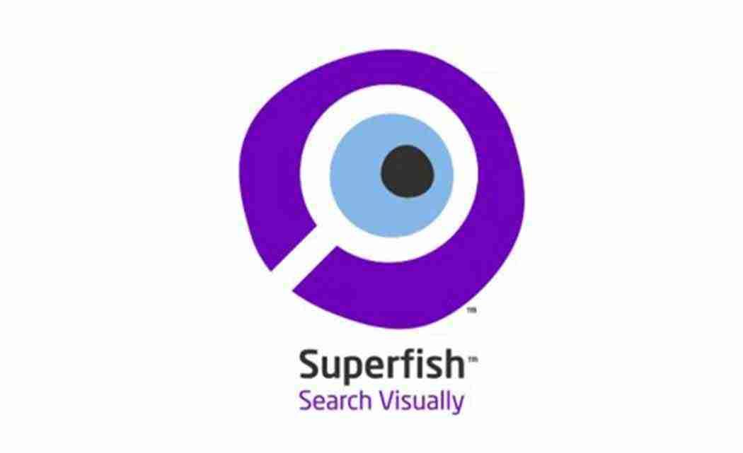 Superfish-520x245