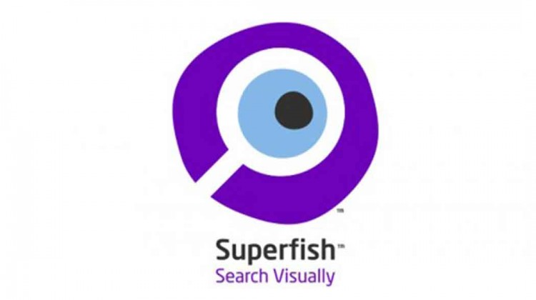 Superfish-520x245