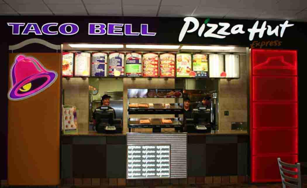 Taco-Bell-Pizza-Hut