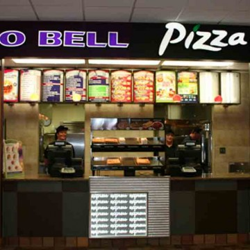 Taco-Bell-Pizza-Hut