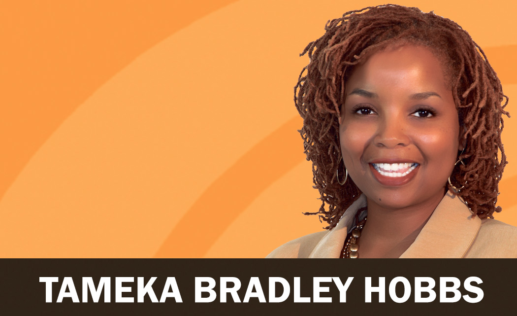 Tameka-Bradley-Hobbs,-Ph.D