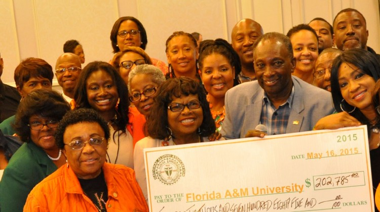 The-FAMU-Alumni-Association-re-ignites-their-spirit-of-giving-